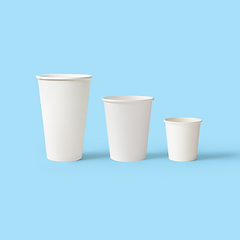 cups-paper-v01.png