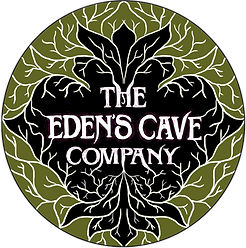 EDENS-CAVE-COMPANY-LOGO.png