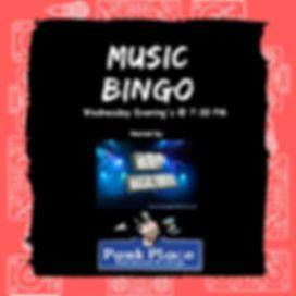 Music-Bingo-Wed-1.JPG