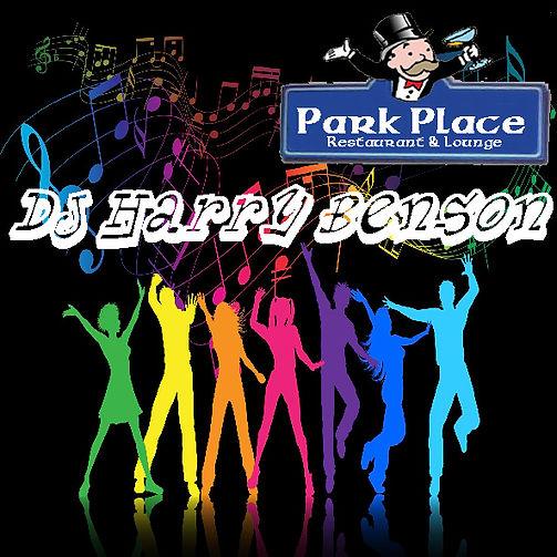 DJ_Harry_Benson_Logo.JPG