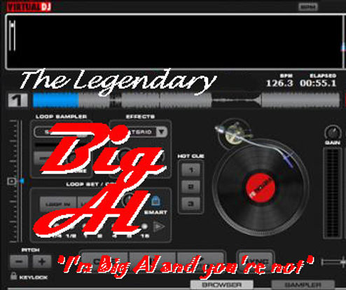 DJ BigAl Logo.JPG