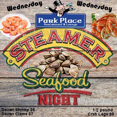 steamer_seafood_wooden_PP.jpg