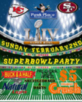 Super-Bowl-Party-2020.JPG