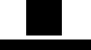 logo-typeB.png