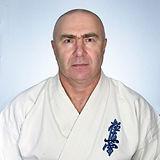 yurii-sokolovskiy.jpg