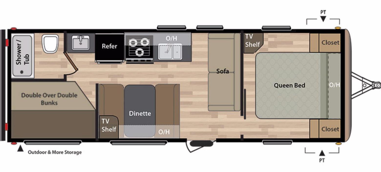 springdale floorplan.jpg