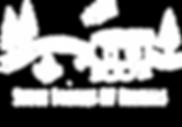 SDRVR logo NEW v2.png