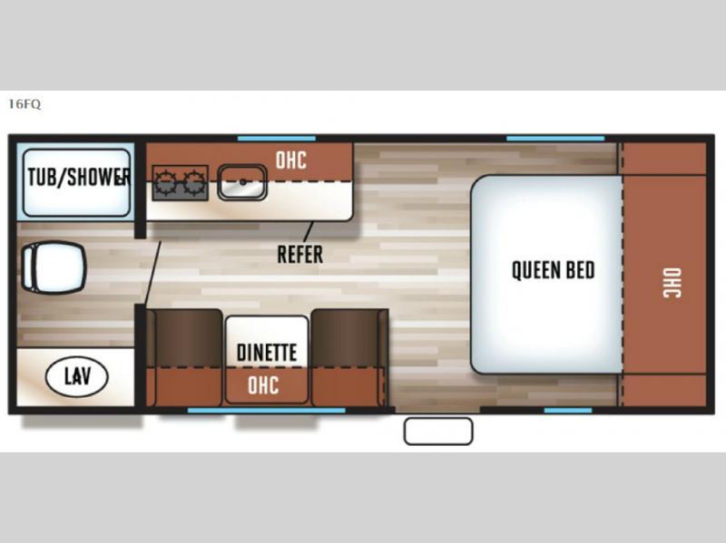 ringo floor plan.jpg