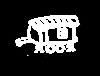 SDRVR logo NEW trailer white.png