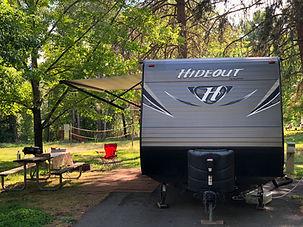 setup - front view 3.JPG