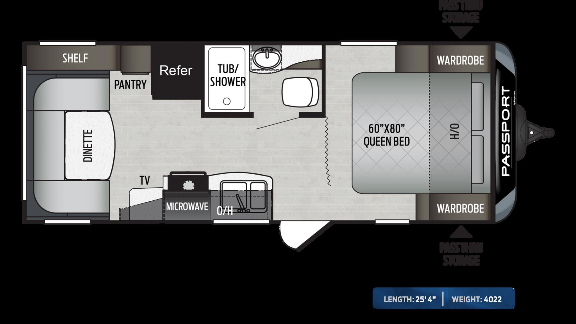 234qbwe floorplan.png