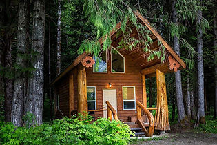 Cabin-Chris Harris photo.jpg