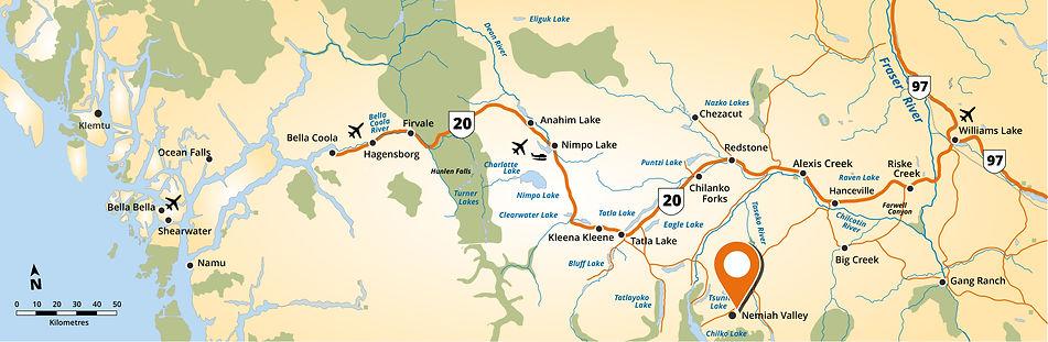 WCTA_Map_ElkinCreekGR.jpg