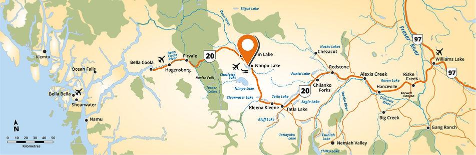 WCTA_Map_TweedsmuirAirSvs.jpg