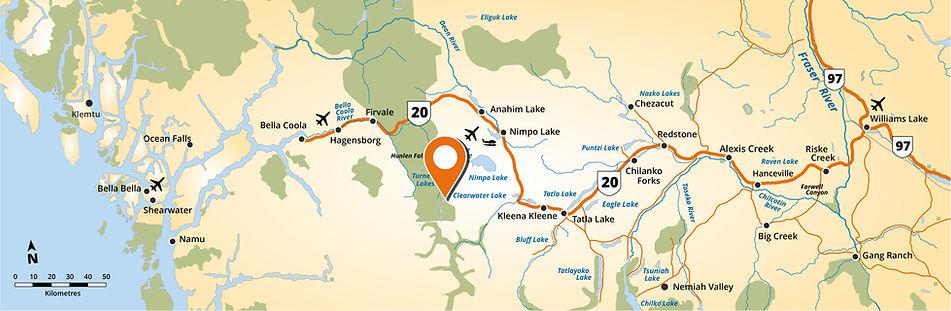WCTA_Map_NukTessli.jpg