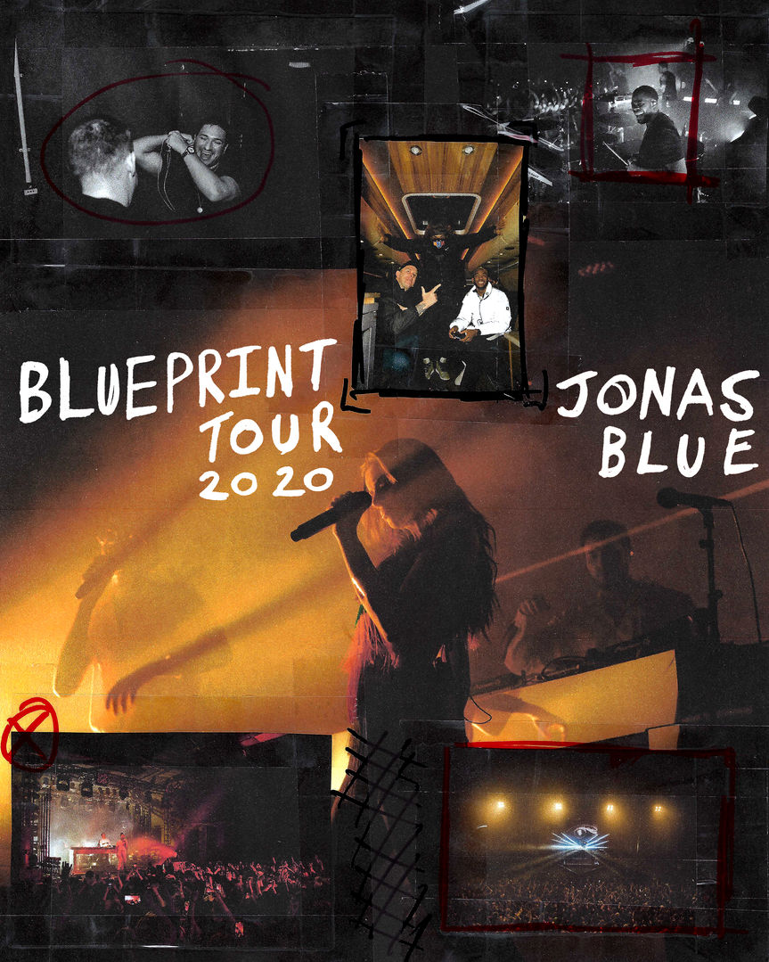 Blueprint tour 5.jpg
