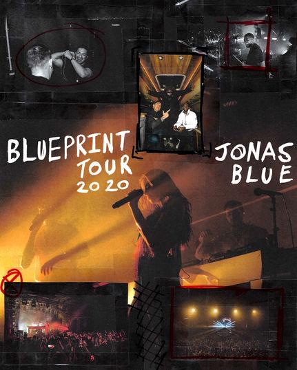 Blueprint tour 5.jpg