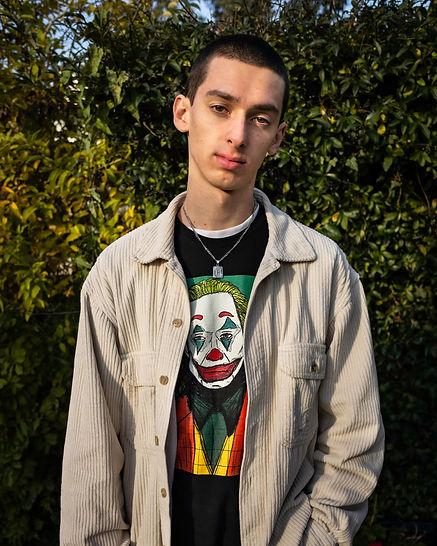 Me Joker 1.jpg