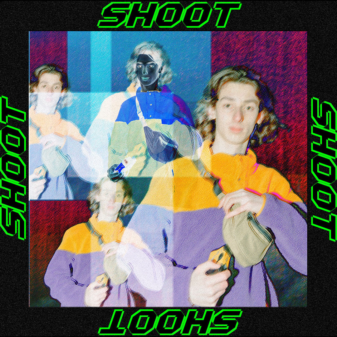 shoot cover.jpg