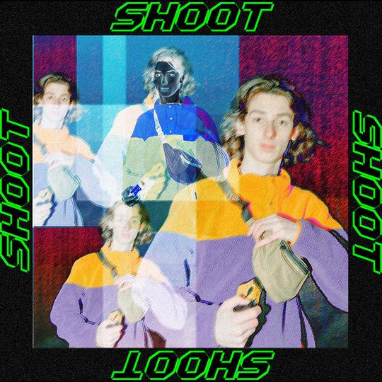 shoot cover.jpg