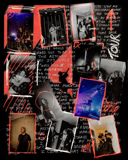 Blueprint tour 4.jpg