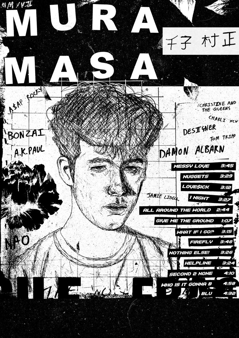 mura masa drawing.jpg