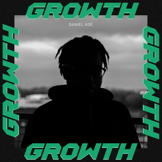 Growth final cover (Hi - Res).jpg