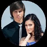 Олександр Лещенко та Ліна Верес.png