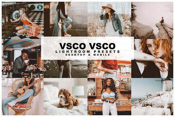 vsco-vsco-lightroom-presets-3745679.jpg