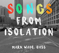Songs From Isolation Cover.jpg