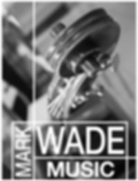 Mark Wade, Bass, Jazz, Classical, Bassist, Mark Wade Music, markwademusicny, Event Horizon, Mark Wade Trio