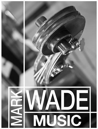 Mark Wade, Bass, Jazz, Classical, Bassist, Mark Wade Music, markwademusicny, Event Horizon, Mark Wade Trio