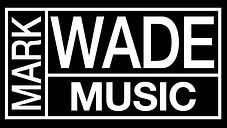 Mark Wade, Mark Wade Music, Mark Wade bass