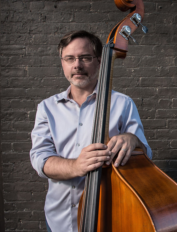 Mark Wade Music, Mark Wade Bass, Mark Wade Trio, Mark Wade