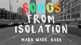 Songs From Isloation COVER.jpg