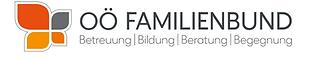 OÖ Familienbund PNG.PNG