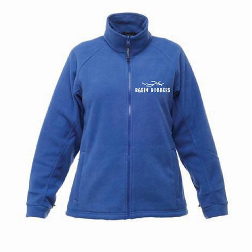 Ladies Regatta Fleece