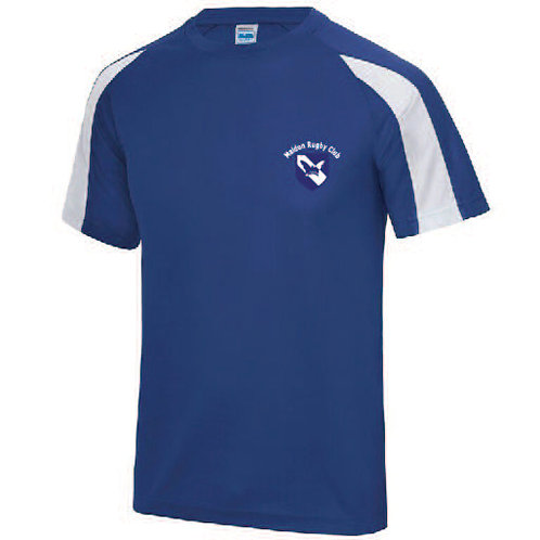 Kids Training top