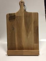 choppingboard.jpg