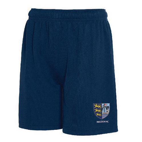 Hockey Club shorts