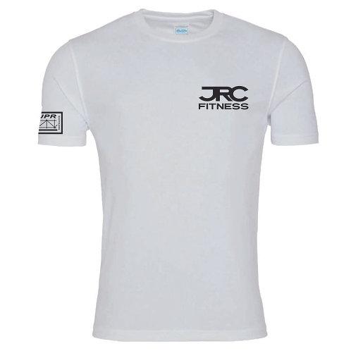 Men's smooth sports t shirt