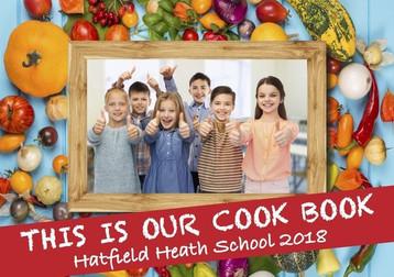 cookbook image.jpg