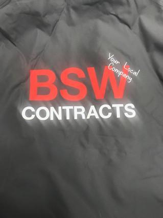 bsw.jpg