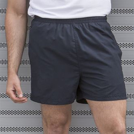 Start Line track shorts