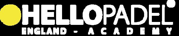 hello paddle logo.png