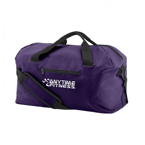 Large Gym Holdall