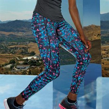 Women's TriDri® performance leggings