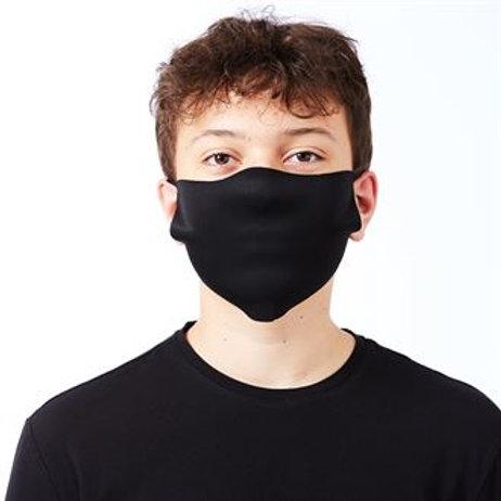 Reusable Social Distancing Mask