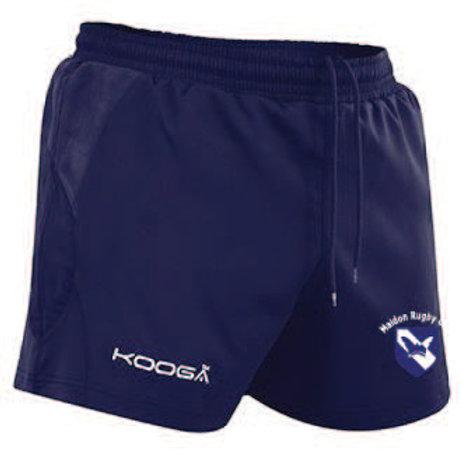 Adult MRC shorts