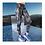 Thumbnail: Unity Dance camo leggings